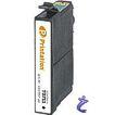 Printation - EPSON T0711 Nachbau Patrone Schwarz C13T07114010 Rebuild