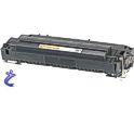 Printation HP Laserjet 5P / 6P Toner - komp. zu No. 03a