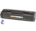 Printation HP LaserJet 5L 6L 3100 Toner - komp. zu 06a C3906A