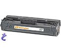 Printation HP Laserjet 1100 Toner - komp. zu HP No. 92a