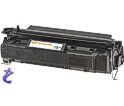 Printation HP Laserjet 2100 Toner komp zu HP 96a C4096A