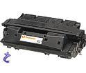 Printation HP Laserjet 4000/N/TN/4050/N/TN komp 27a/27x