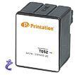 Printation - EPSON T052 komp. farbige Tintenpatrone Nachbau