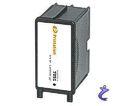 Printation - EPSON T051 komp. schwarze Patrone - C13T05114210 Rebuild