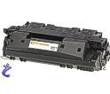 Printation HP Laserjet 4100/N/TN/DTN u. MFP komp. 61x