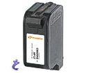 Printation - HP Nr. 17 ( C6625AE ) - Farbpatrone ovp