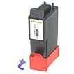 Printation Patrone kompatibel zu Canon BCI-24C BCI24c