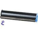 Philips Magic Vox I Printation - komp. zu PFA 301A