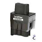 Brother Original LC-900BK LC900bk Tinte schwarz oK