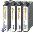 Printation - Epson komp. T0445 Multipack - T0441 T0442 T0443 T0445