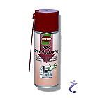 Sotin D94 - Druckluft Reiniger Spray D 94 400 ml Spraydose