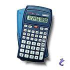 GENIE 52 SC Schulrechner - wissenschftlicher Taschenrechner ovp