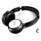 Technaxx MusicMan BassHead MP3 Stereo Kopfhörer 3790 OVP