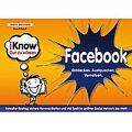 iKnow Facebook - Social Networking auf die leichte Art