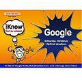 iKnow Google - Nutzen Sie einfach das ganze Google-Potenzial!