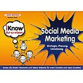 iKnow Social Media Marketing - Erfolgsstrategien & Praxistipps