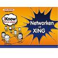 iKnow Networken mit XING - Das Potenzial von XING voll ausschöpfen